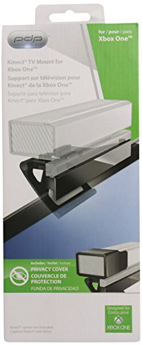 tv-kinect-mount-officially-licensed-xbox-one