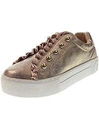 Suchergebnis auf für: Guess Schuhe: Schuhe