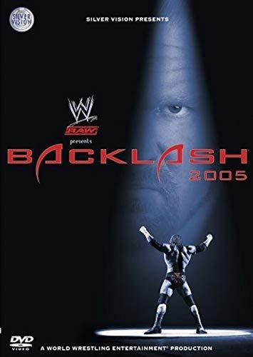 World Wrestling Entertainment Dvds Blu Rays Dvds Import