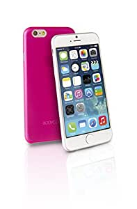 Uniq Hybrid Apple iPhone 6 Bodycon Pink (Sakura) Case - By Flipper