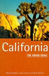 California and the West Coast USA: The Rough Guide (Rough Guide Travel Guides)