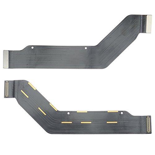 BisLinks® Huawei Honor 9 Main Motherboard Flex Kabel Ribbon Ersatz STF-L09 AL00 (Cable Flex Motherboard Ribbon)