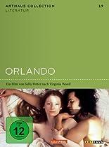 Orlando hier kaufen