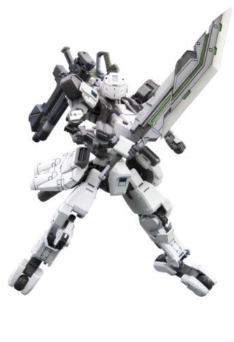border-break-sega-network-robot-wars-model-kit-modelisme-air-burst-shrike-type-v-15-cm
