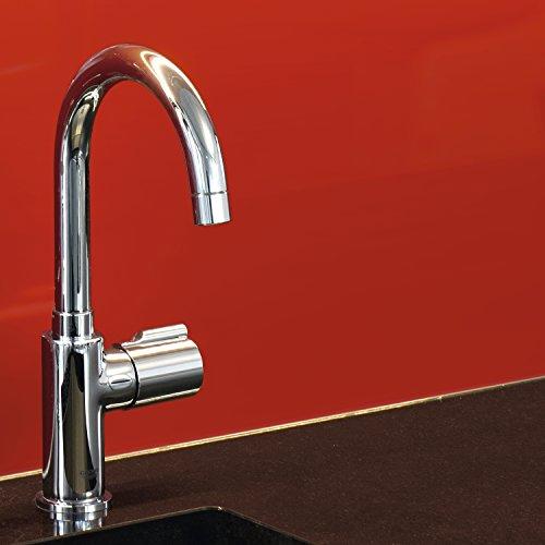 GROHE Red Mono Armatur und Single-Boiler (4 Liter), C-Auslauf 30085000 - 3