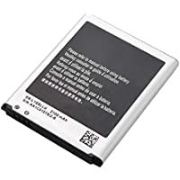 6d6188d95cf Heaviesk 4.35 V Voltaje de Carga Limitado 2100mAh Capacidad 3.8V 7.98Wh  Batería de Iones