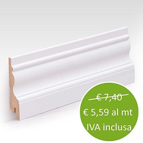 battiscopa-vittoriano-h120-bianco-in-mdf-asta-da-260-cm-pavimento-laminato