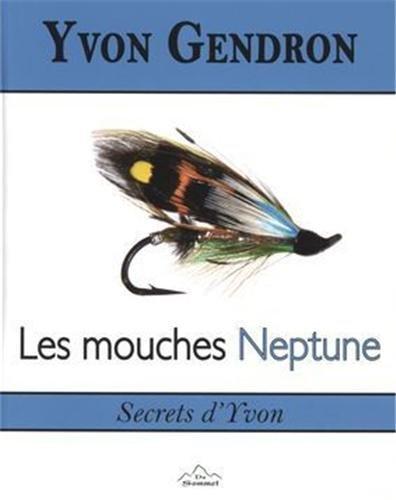 Les mouches Neptune