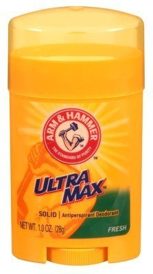 arm-and-hammer-ultra-max-deodorant-and-antiperspirant-case-of-12-by-arm-hammer