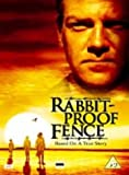 Rabbit-Proof Fence [Import anglais]