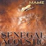 Senegal Acoustic