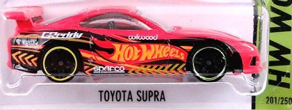 hot-wheels-2015-201-hw-workshop-toyota-supra-