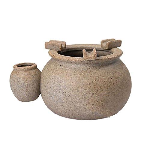 tripolar-unglasiert-coarse-keramik-aschenbecher-mit-wassertank