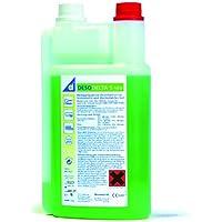 Preisvergleich für Desodelta S Neu Manuelle Instrumentendesinfektion 1 Liter
