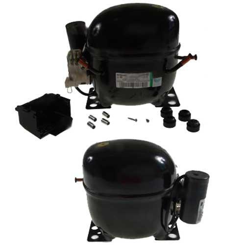 verdichter-kompressor-embraco-aspera-nek2140z