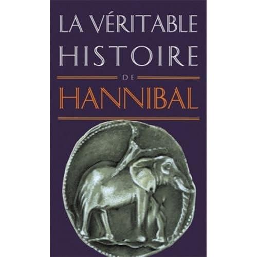 La Véritable Histoire d'Hannibal