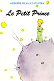Le Petit Prince (Illustré) (French Edition)