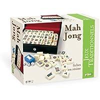 Smir - Mah Jong (527530) [Importado de Francia]