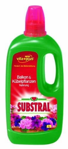 substral-balkon-kubelpflanzen-nahrung-1-l