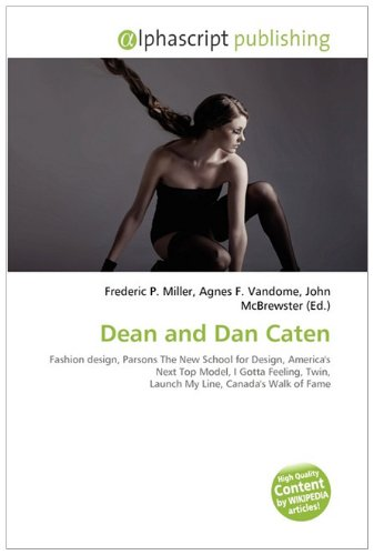 dean-and-dan-caten-fashion-design-parsons-the-new-school-for-design-americas-next-top-model-i-gotta-