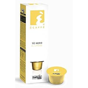 41X2KwiPGDL._SS300_ Shop Caffè Italiani