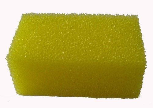 Insektenschwamm SONAX 426100