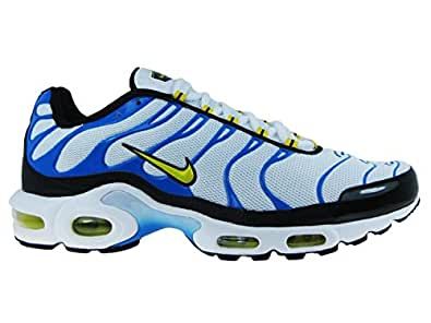 nike air max plus txt tn tuned herren sneaker 43 amazon. Black Bedroom Furniture Sets. Home Design Ideas