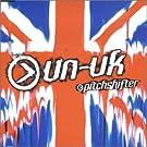Un-United Kingdom