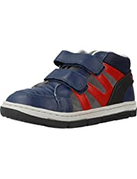 Zapatillas para ni�o, color Azul , marca CHICCO, modelo Zapatillas Para Ni�o CHICCO GARDEN Azul