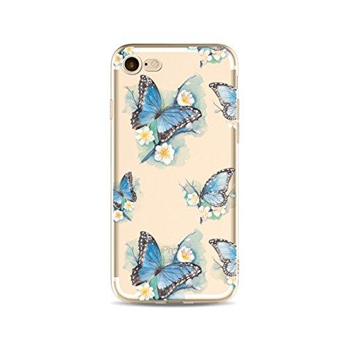 laixin-hulle-cover-tasche-schale-etui-case-cover-fur-iphone-se-case-iphone-5s-case-iphone-5-hulle-ku