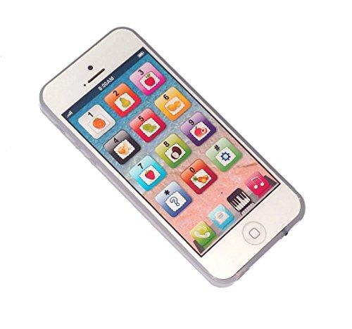 Preisvergleich Produktbild Toy Telefon YPHONE für Kinder