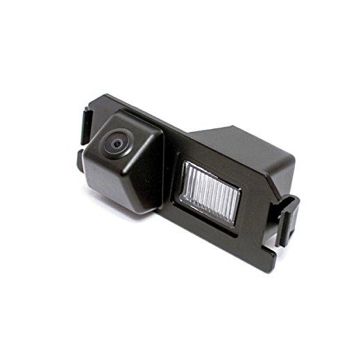 cam35-colour-reversing-camera-with-guide-lines-for-hyundai-i30-genesis-rohens-coupe-2010-2011-tiburo