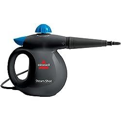 BISSELL Steamshot - Nettoyeur à vapeur portable