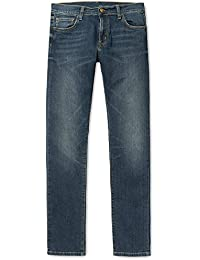 Carhartt I015331, Pantalon Homme