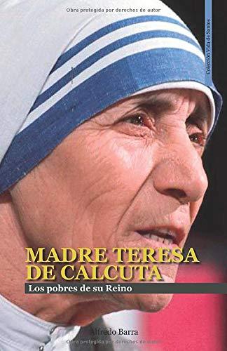 UTA: Los pobres de su Reino (Vida de Santos, Band 13) ()