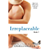 Irreplaceable (Harmony Book 2) (English Edition)