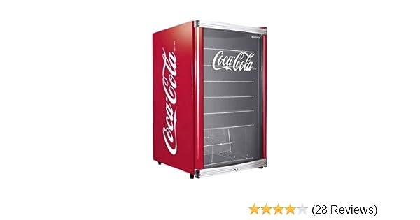 Kühlschrank Coca Cola Husky : Design kühlschrank kaufen zum besten preis dealsan deutschland