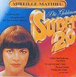 Goldene Super 20 -