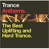 Trance Anthems 2001