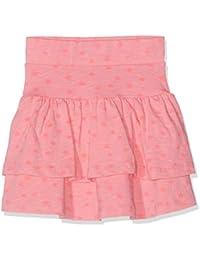 93da026ea44ca Amazon.fr   8 ans - Jupes   Fille   Vêtements
