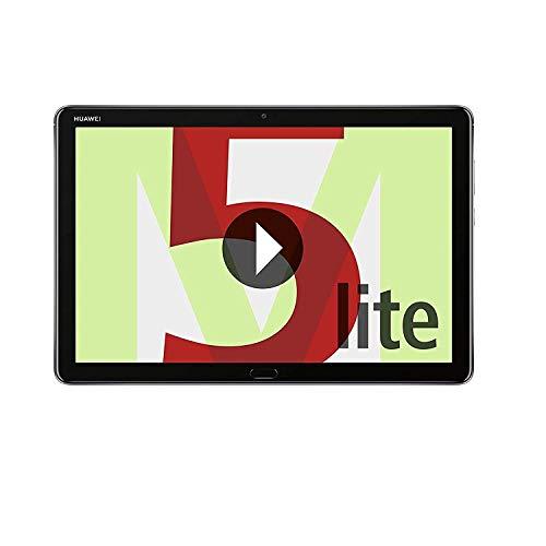 Huawei MediaPad M5 Lite 10 - Tablet 10.1