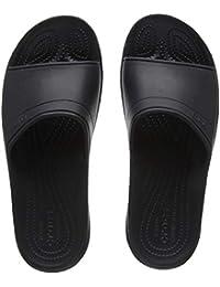 Crocs Classic Slide, Ciabatte Unisex – Adulto
