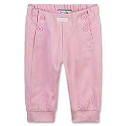 Sanetta 906417 Pantalones...