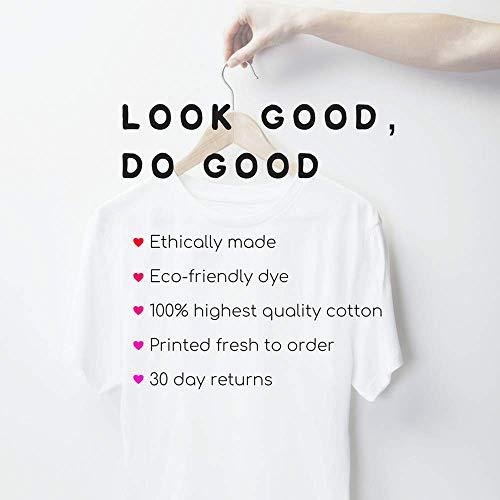 f9396e17 Captain Marvel T-Shirt – Feminist T-Shirt
