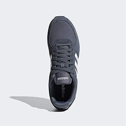 adidas 8K Shoes