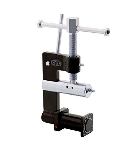Pe-squeeze Off Tool (Reed Werkzeug PE squeeze-off Werkzeug, PES1IPS)