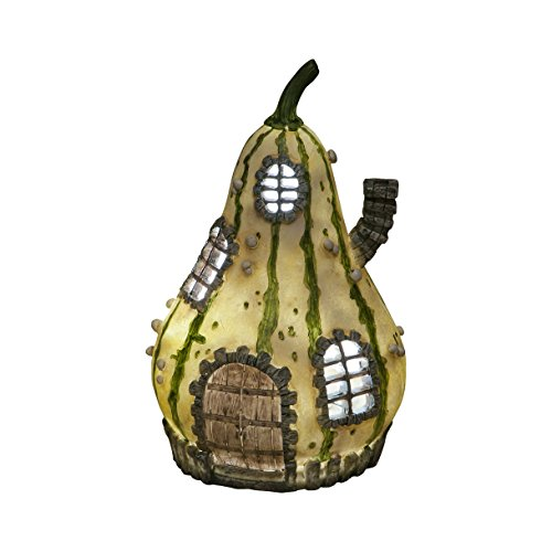 garden-glows-casa-de-hadas-the-home-of-petal-flamewand-con-iluminacion