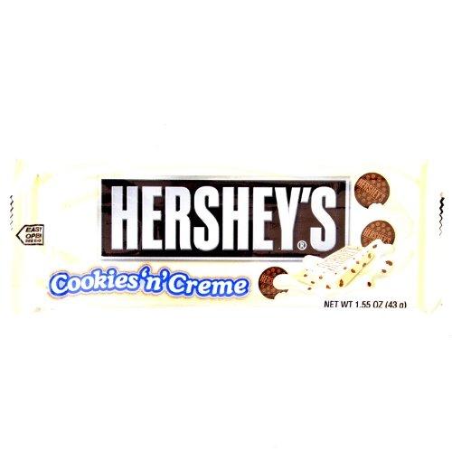 hersheys-cookiesn-creme