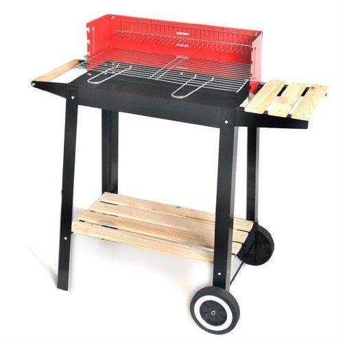 barbecue-a-carrello-con-ruote-bbq-collection-griglia-a-carbone-dimensione-della-griglia-50-x-25-cm