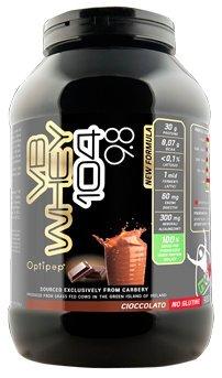 vb-whey-104-con-optipep-proteine-isolate-idrolizzate-per-via-enzimatica-gusto-cioccolato-900-grammi